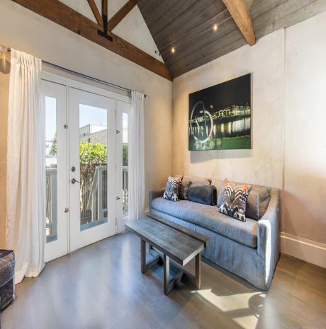 Living Room SofaSleeper