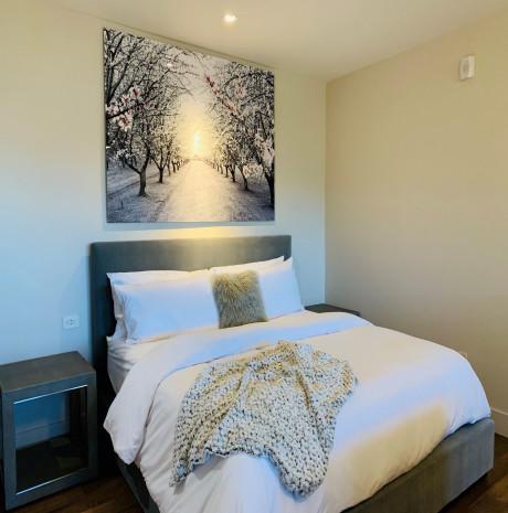 Loft 12 Bedroom